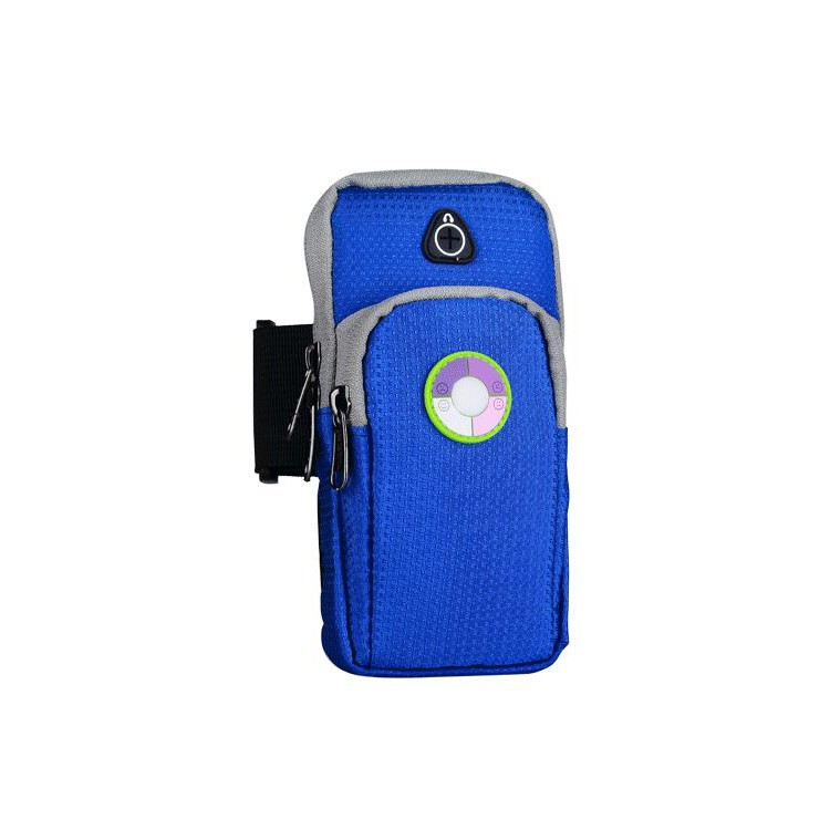 Waterproof Mobile Phone Arm Bean Bag Pouch Case,Cell Phone Holder ...