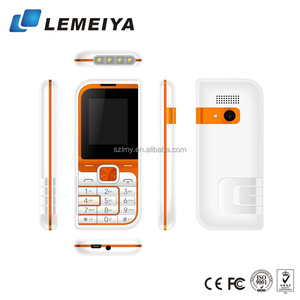 Feature Cheap Mobile Phone 2g 3g 4g Music Bluetooth Brand New Cellphone 105 130 107 7260