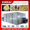 Simple and natural fig dryer machine / Rose drying machine / flower drying equipment