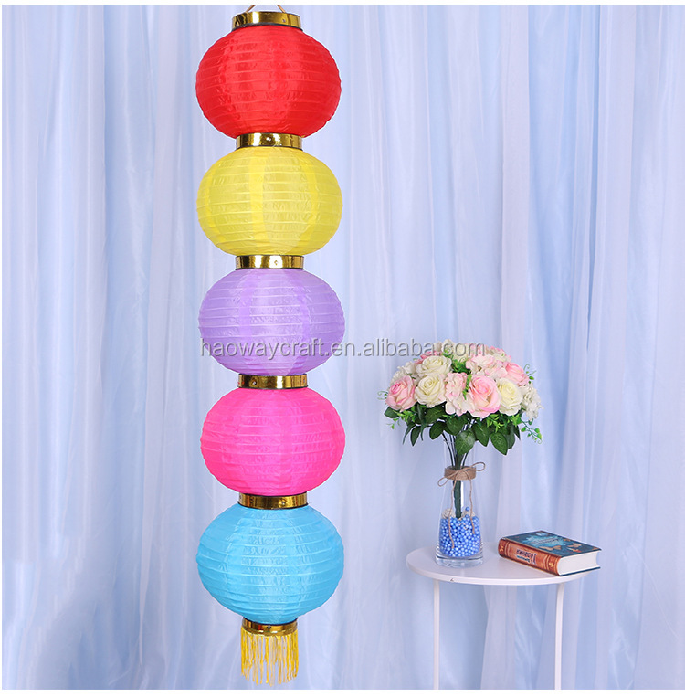 China Outdoor Festival Lantern Wholesale 🇨🇳   Alibaba