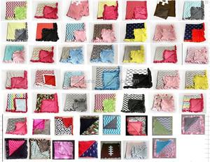 b9ede271e0ba Minky Dot Clothing