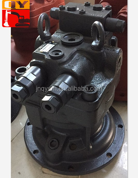 D6E Engine Gasket set Head Gasket for Volvo D6E EC210B EC210BLC EC220 Excavator
