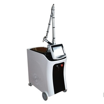 Fractional Co2 Laser Vaginal Tightening  Acne Scar Removal Machine