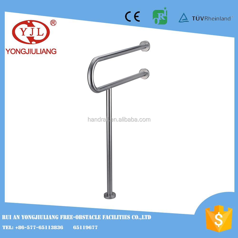 handicap handrails for bathrooms. handicap toilet handrails, handrails suppliers and manufacturers at alibaba.com for bathrooms