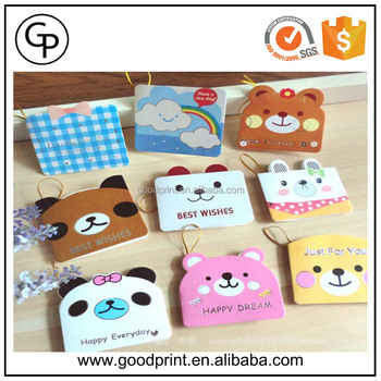 Best selling custom offset printing small childrens day greeting best selling custom offset printing small childrens day greeting card m4hsunfo