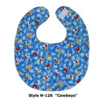 TOP SALE unique design new design baby bandana drool bibs with many colors