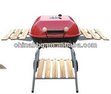 barbecue grill camping barbecue bbq charcoal for sale