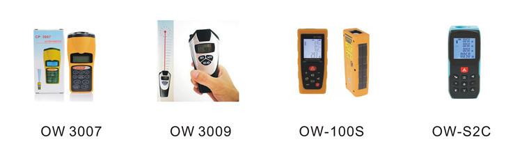 Promotional Laser Distance Meter Price