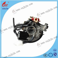 Hot sale Chinese motorcycle carburetor JP0002 high quality motorcycle carburetor for 250cc