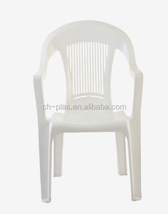 Durable Stackable restaurant plastic chair, plastic chair for dining