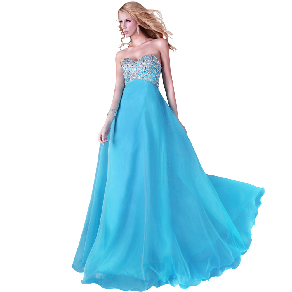 Cheap Pink Purple And Blue Prom Dresses, find Pink Purple And Blue ...