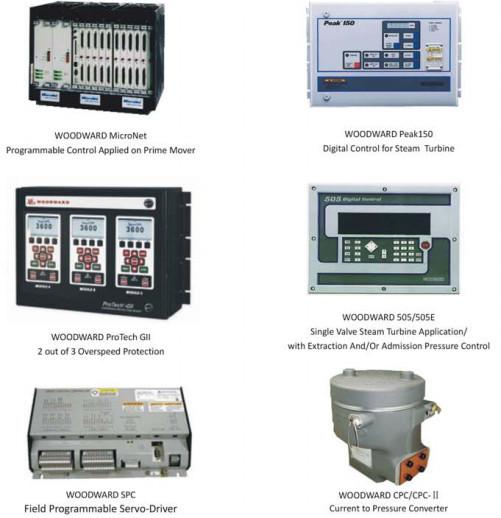 HTB1n.x3IFXXXXaOXVXXq6xXFXXXu woodward peak 150 buy steam turbine controller,steam turbine woodward 505 wiring diagram at readyjetset.co