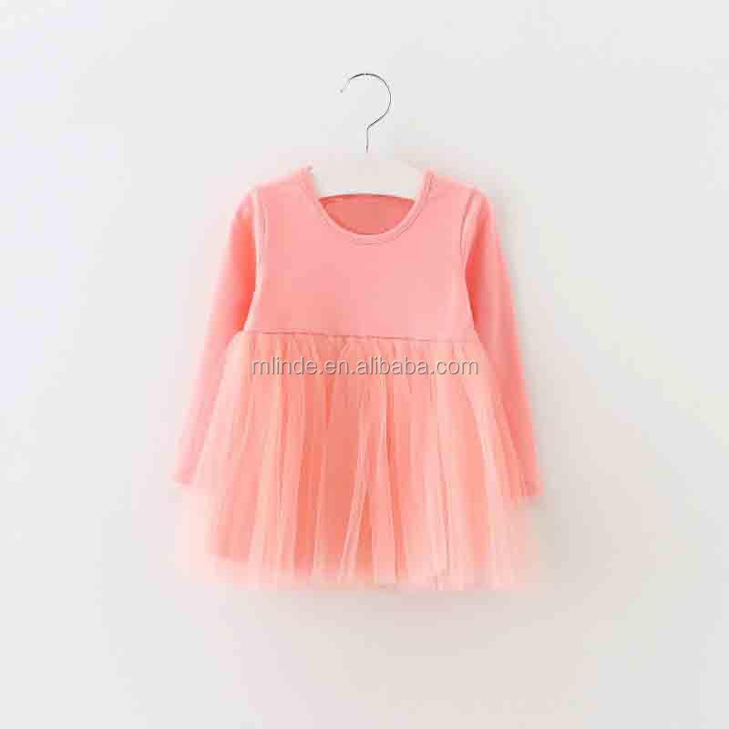 f12e60bf67029 طفلة حزب اللباس للبنات 100% القطن لطيف ملابس الصيف الوليد الرضع طفلة حزب اللباس  الأطفال