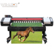New Design Backlit Film Printing Machine wholesale Big Dx5 Small Eco Spare Part Winjet Cheap Solvent Printer