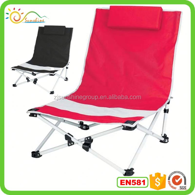 walmart chair walmart chair suppliers and at alibabacom - Folding Chairs At Walmart