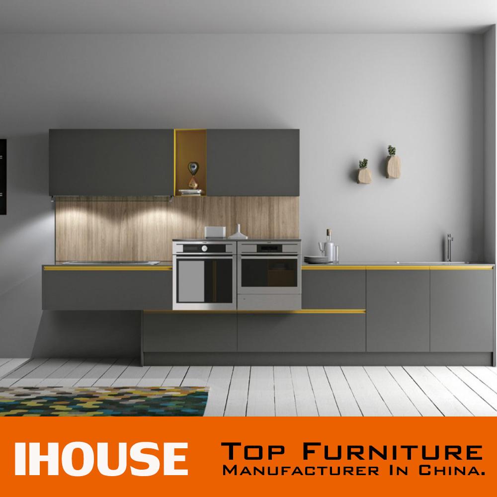 2016 Diy Personalizado Colorido Moderno Muebles Del Gabinete de ...