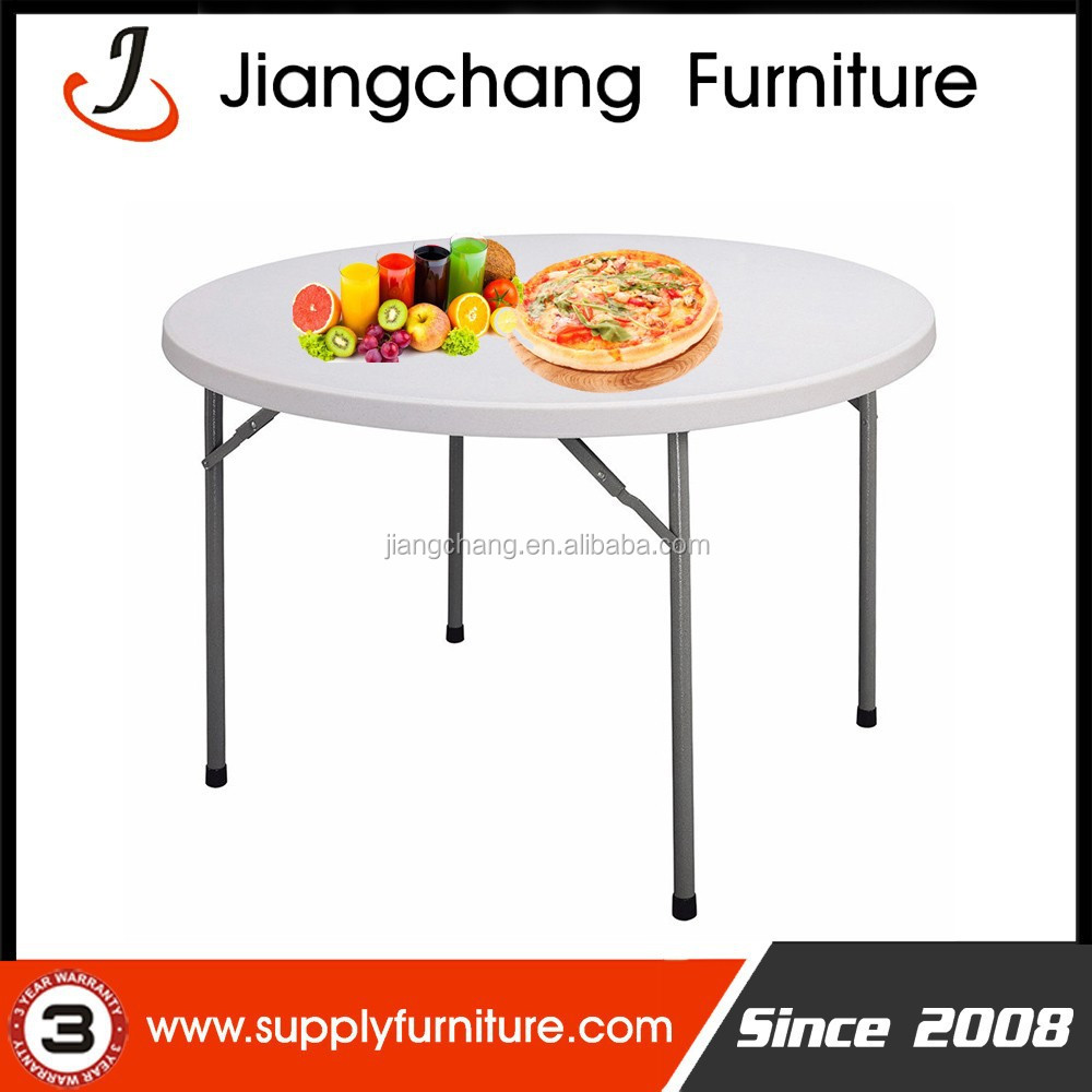 Marvelous Used Round Banquet Tables For Sale, Used Round Banquet Tables For Sale  Suppliers And Manufacturers At Alibaba.com
