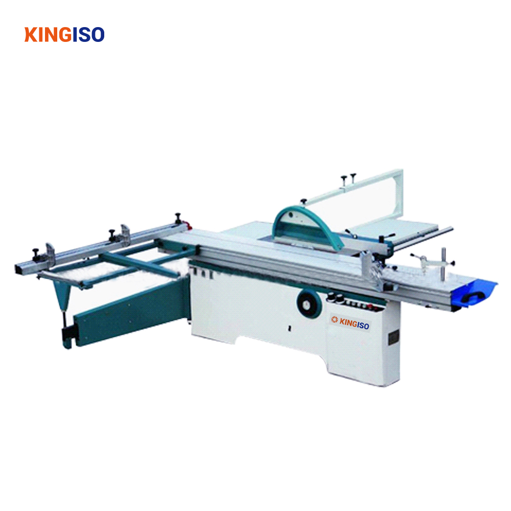 Heavy-Duty wide belt sander fine polishing machine lijadora for wood floor
