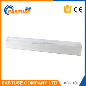 MD-1101 Rechargeable led tube light 36W emergency light 3000 mAH automatic rechargeable