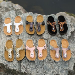 0eb09a5e9592 Kids Cork Sandals, Kids Cork Sandals Suppliers and Manufacturers at  Alibaba.com