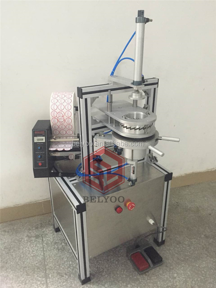 soap packaging machine05.jpg