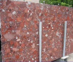 Marinace Granite Tile Supplieranufacturers At Alibaba