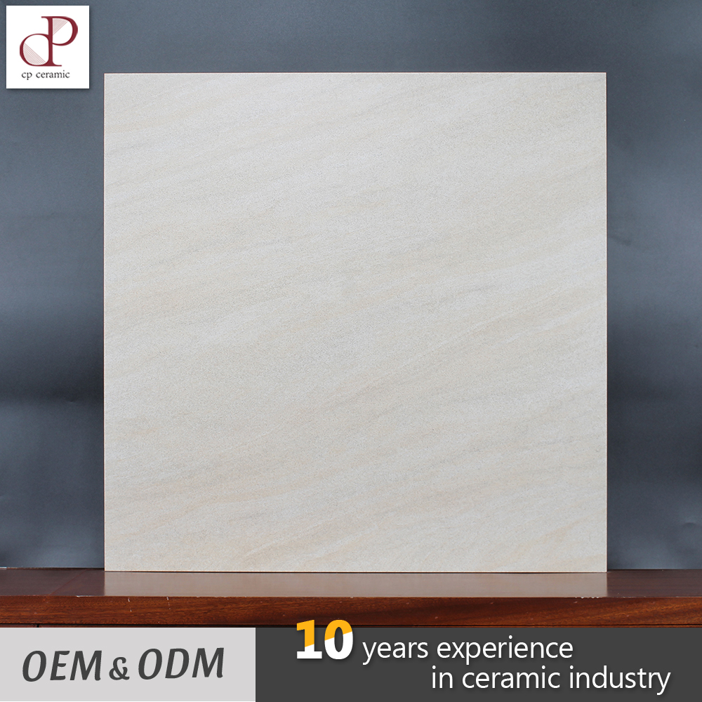 Non Slip Ceramic Floor Tile In Malaysia Wholesale, Tile Suppliers ...