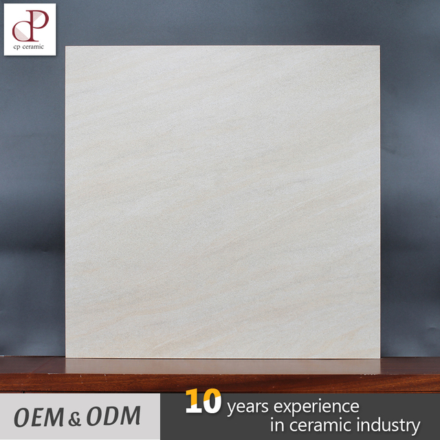 Buy Cheap China ceramic tile for malaysia Products, Find China ...