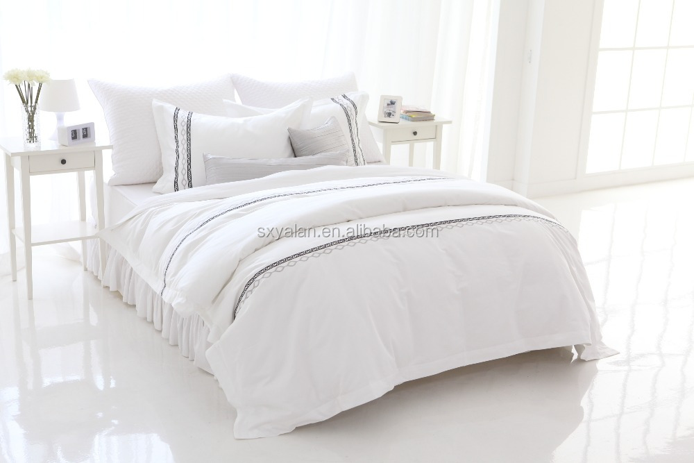 600 thread count sheets 600 thread count sheets suppliers and at alibabacom