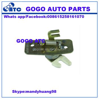 car door lock parts. Perfect Parts CAR DOOR LOCK PARTS FOR FIAT DUCATO 1310595080 For Car Door Lock Parts B