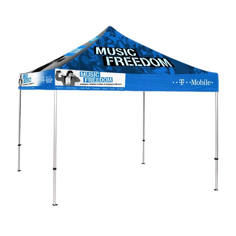 Most Popular <strong>Trade</strong> Show Commercial Gazebo Tent for Sale
