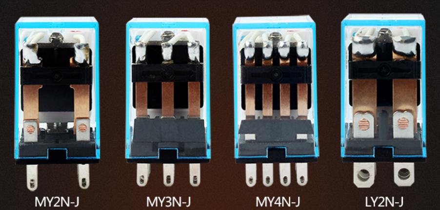 Htb N Glpxxxxxbeaxxx Xfxxxo on 4 Pin Micro Relay