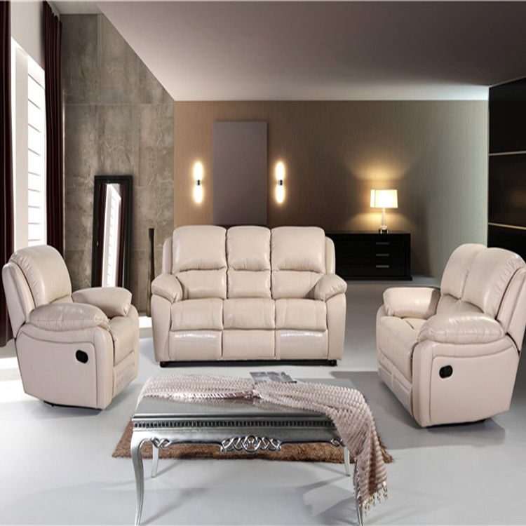 Buy Furniture From China Online, Buy Furniture From China Online Suppliers  And Manufacturers At Alibaba.com