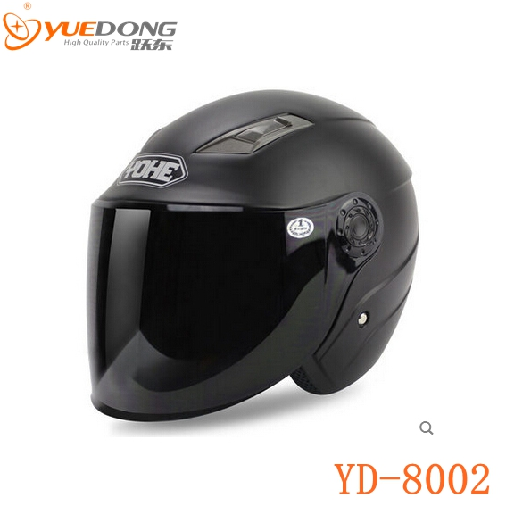 Online Buy Wholesale Yohe Helmet From China Yohe Helmet