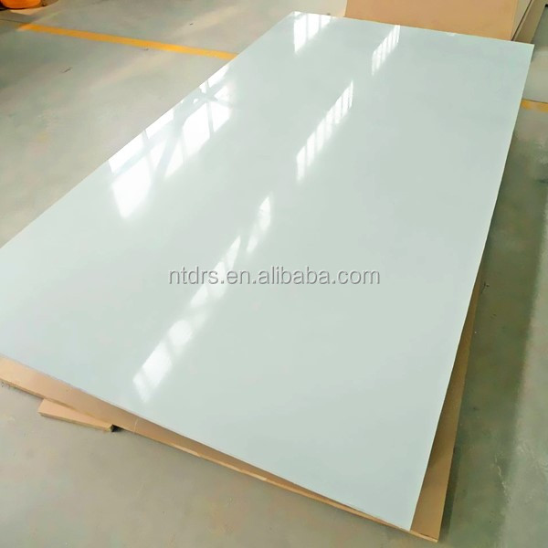 Fiberglass Flat Roofing Panel Buy Grp Sheet Fiberglass