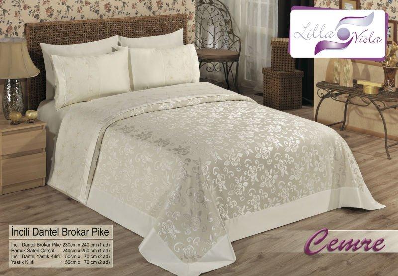couvre lit satin turc Couverture De Lit   Buy Couvre lit De Dentelle Product on Alibaba.com couvre lit satin turc