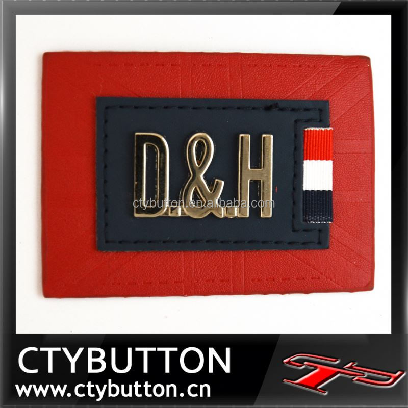 Leather Patches For Furniture, Leather Patches For Furniture Suppliers And  Manufacturers At Alibaba.com