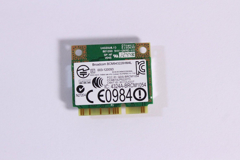 Cheap Dell Latitude Wireless, find Dell Latitude Wireless