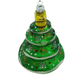 Wholesale christmas ornaments india christmas ornaments