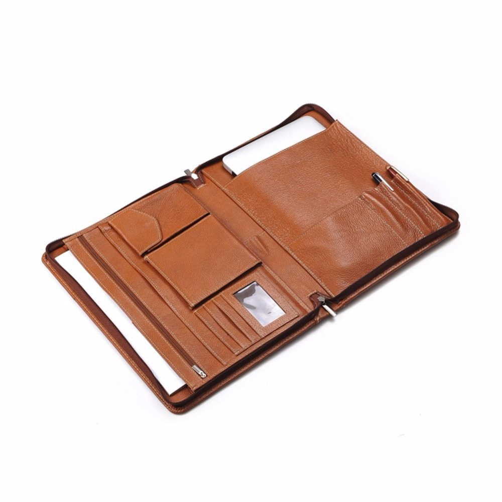 leather folder leather folder suppliers and manufacturers at