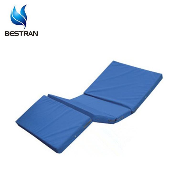 Superieur Bt Ak0014 Fold Medical Folding Foam Hospital Bed Mattress   Buy Hospital  Bed Matress,Hospital Foam Matress,Hospital Folding Matress Product On ...