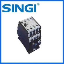 CJX1 Series 3TF 3TB 3TH AC Contactor