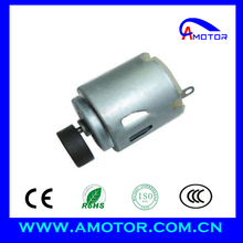 6V 12V18V DC massage vibrator motor 24.2mm low voltage electric vibrating motor for massager