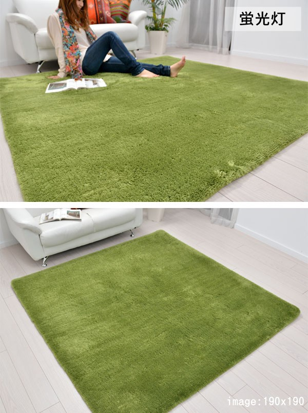 Machine Washable Plush Polyester Shaggy Rugs Bath Rug Without Rubber Backing Buy Polyester