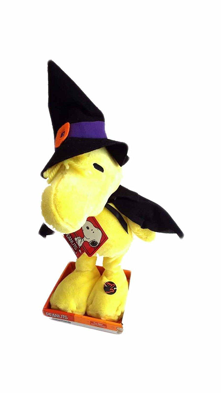 cheap fantastic peanuts woodstock costume, find fantastic peanuts