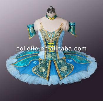 Mb0898 1 green china style ballerina classical pancake tutu in green china style ballerina classical pancake tutu in performance dancewear ccuart Choice Image