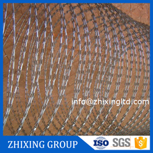 Tata Barbed Wire Price Wholesale Suppliers