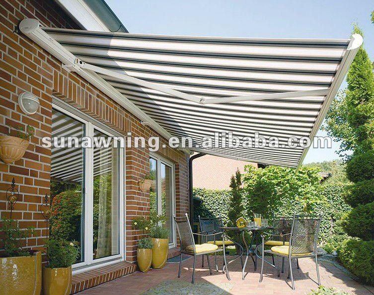 x awnings shade shades for patio intended outdoor blinds awning window measurements in