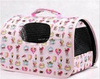 pet supply eco-friendly dog carry bag & small dog front pack carrier & dog bag carrier