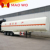 factory sales 45 cbm tanker gas lpg tank trailer with all accessory